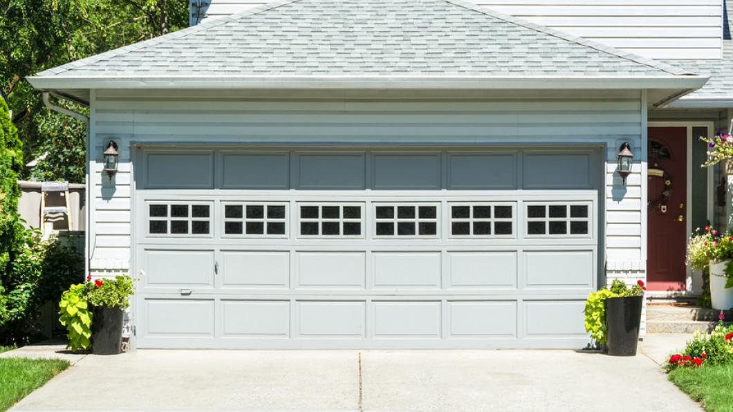Garage Door Repair Norcross Alpharetta Brookhaven