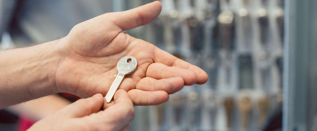Come visit us for all your Residential and commercial locksmith services