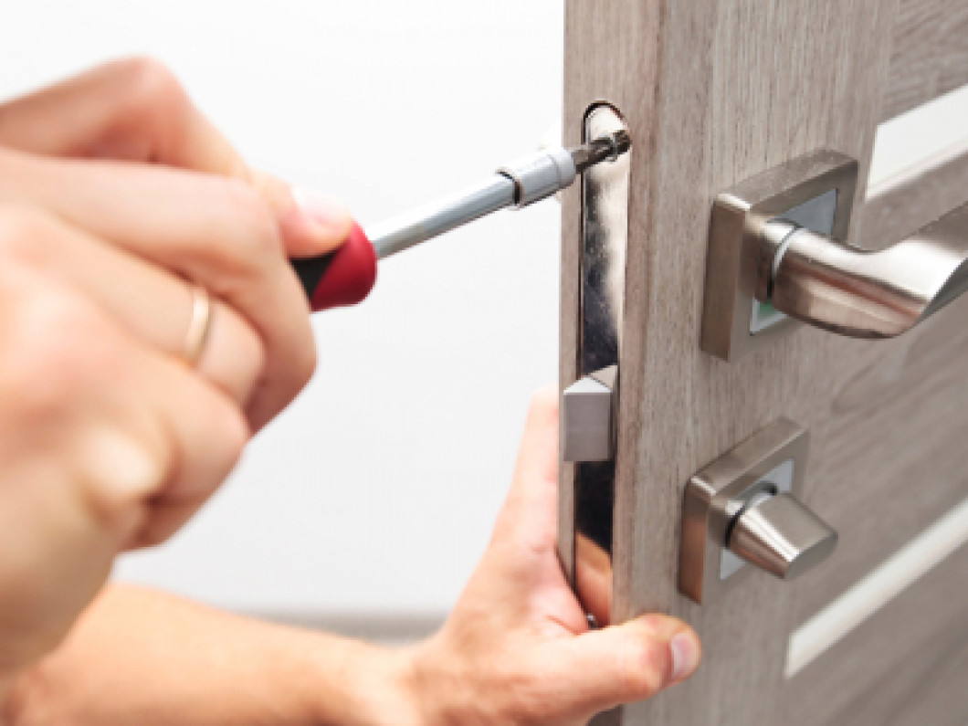 Need a Speedy Locksmith?